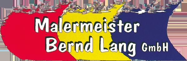 Bernd Lang GmbH